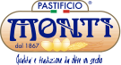 Pastificio Monti - logo